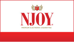 Invest in NJOY