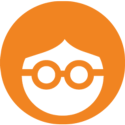 Invest in Outbrain