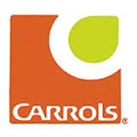 Carrols Corporation Logo