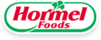 Hormel Foods Stock