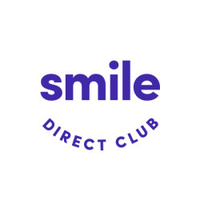 Invest in SmileDirectClub