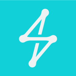 SparkCognition Logo