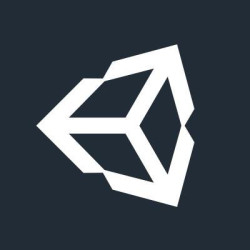 Invest in Unity Technologies