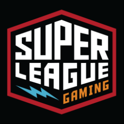 Invest in Super League Gaming