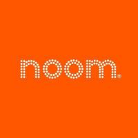 Noom Stock