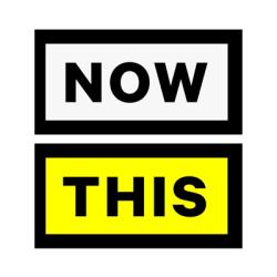 NowThis Logo