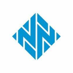 nozominetworks
