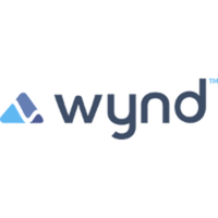 Invest in Wynd