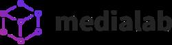 MediaLAB Logo