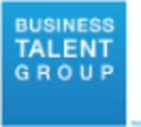 Business Talent Group Stock