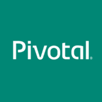 Invest in Pivotal