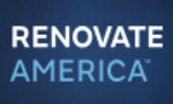 Renovate America Stock