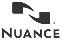 Nuance Communications Stock