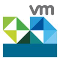 VMware Stock