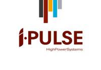 I-Pulse Logo