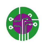 BoredProgrammers Logo