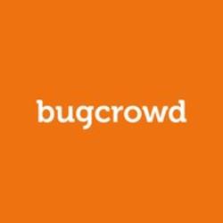 Bugcrowd Stock