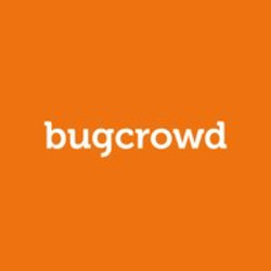 Bugcrowd Stock