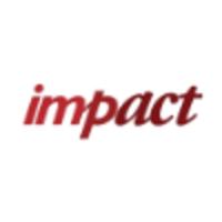 Impact Stock
