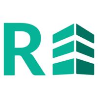 REalyse Logo