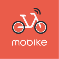 Invest in Mobike