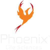 Phoenix Life Sciences International Logo