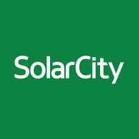 SolarCity Stock