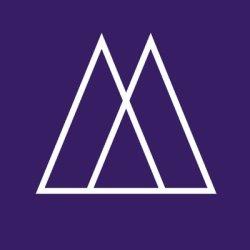 Climb Credit Logo