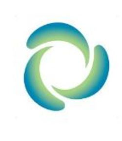 TAE Technologies Logo