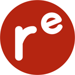 Invest in Redis Labs