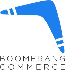 Invest in Boomerang Commerce