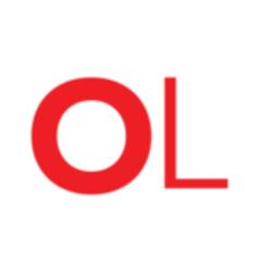 Octane Lending Logo