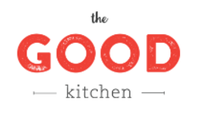 Good Kitchen Stock