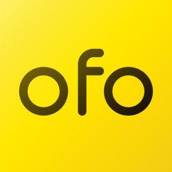 ofo Stock