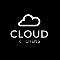 CloudKitchens Logo