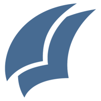 PitchBook Data Logo