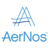 AerNos, Inc. Logo