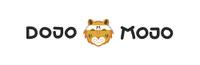 DojoMojo Logo