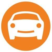 Openbay Logo