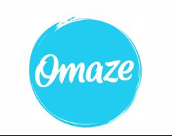 Omaze Stock
