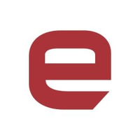 eSentire Stock