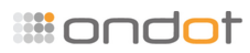 Ondot Systems Stock