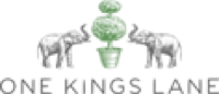 One Kings Lane Stock