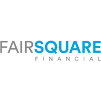 Fair Square Financial Logo