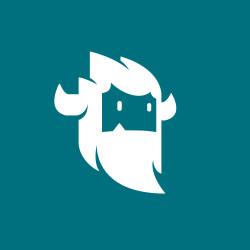 Yeti Stock