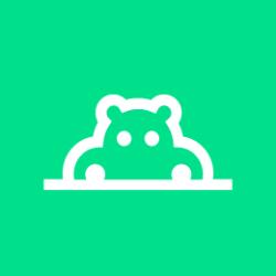 Hippo Insurance Stock