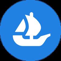 OpenSea Stock
