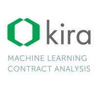 Kira Systems Stock