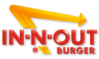 In-N-Out Burger Stock