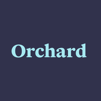 Orchard Stock
